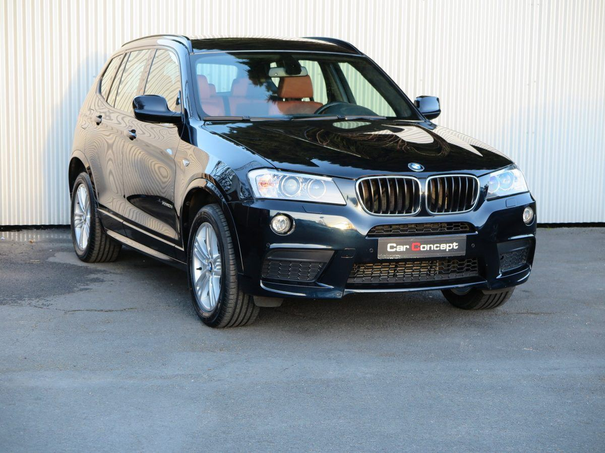 2007 bmw x3 harman kardon. Black Bedroom Furniture Sets. Home Design Ideas